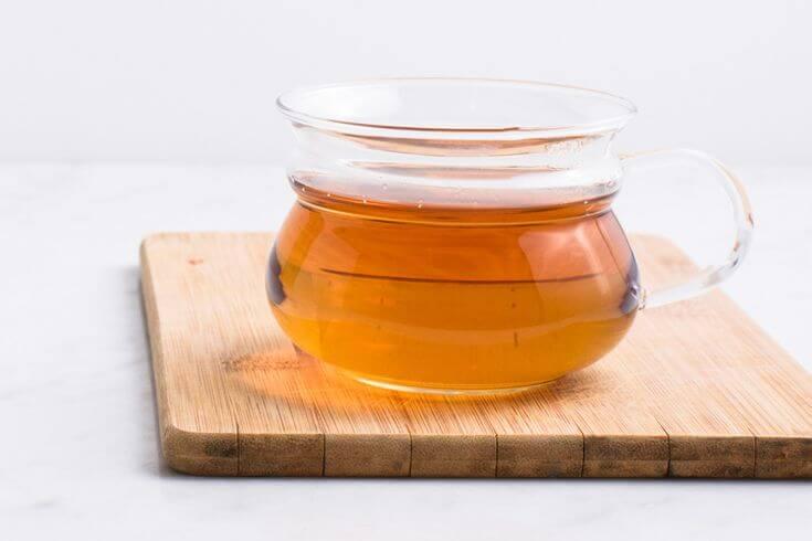 a-cup-of-essiac-tea