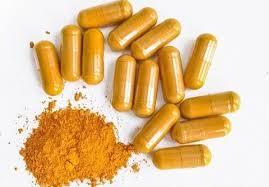 turmeric-capsules-2